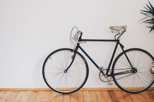 佐賀市で自転車のことならサイクルセンター七田